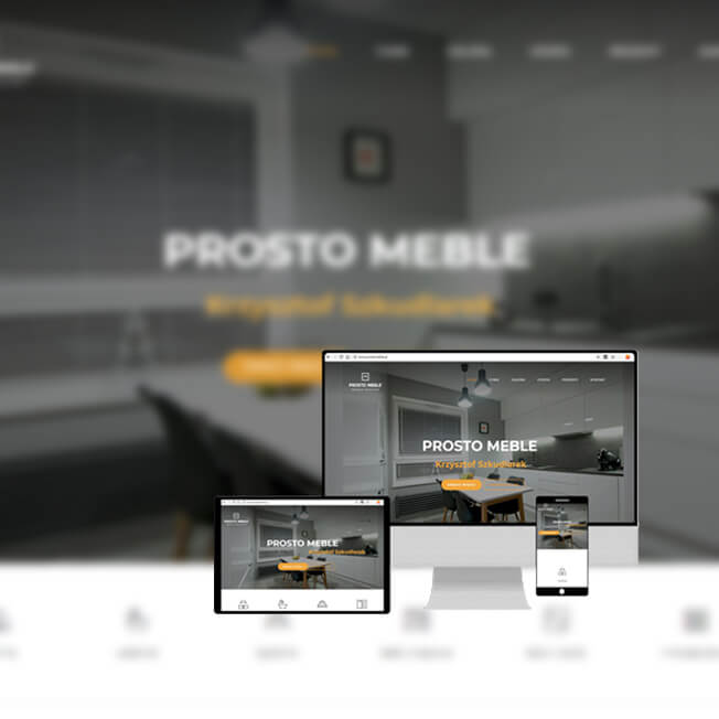 https://www.webvisionafr.pl/project/prosto-meble/
