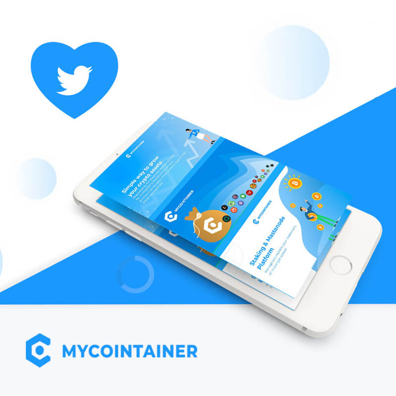 https://www.webvisionafr.pl/project/mycointainer/