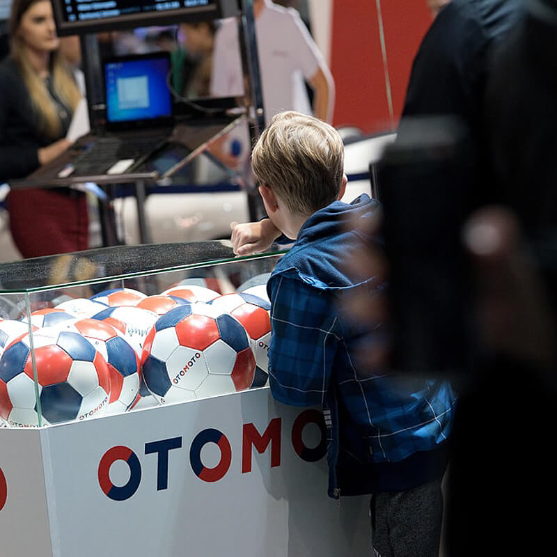 https://www.webvisionafr.pl/project/otomoto/
