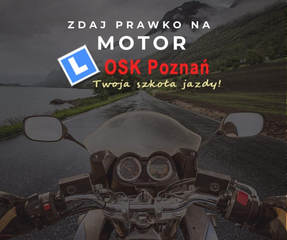 https://www.webvisionafr.pl/project/osk-poznan/