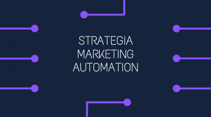 Jak wdrożyć skuteczną strategię automatyzacji marketingu?
