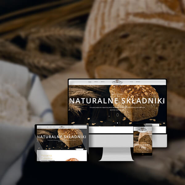 https://www.webvisionafr.pl/project/piekarnia-kaszuba/