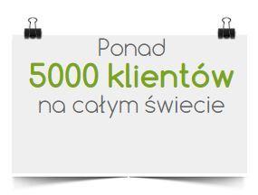 automatyzacja marketingu Poznań