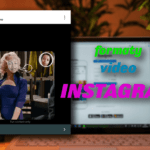Formaty video na Instagram: In-Feed, Stories, IGTV i Ads